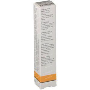Dr. Hauschka Correttore Stick Purificante 01 Natural 1 St