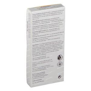 Dr. Hauschka Herstellende Nacht Conditioner 10 ampoules