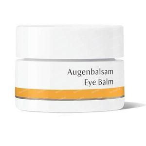 Dr. Hauschka Eye Balm 10 ml balm