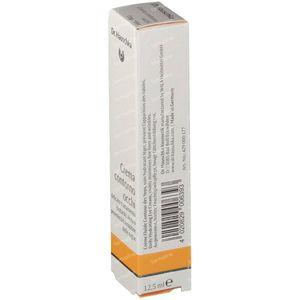 Dr. Hauschka Crème Fluide Contour Des Yeux 12,50 ml crème