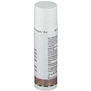 Dr. Hauschka Regeneratie Serum 30 ml