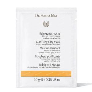 Dr. Hauschka Maschera Purificante 10 g