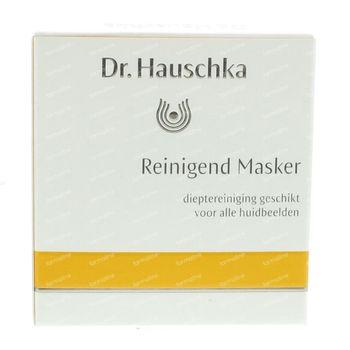 Dr. Hauschka Masque Purifiant 90 g