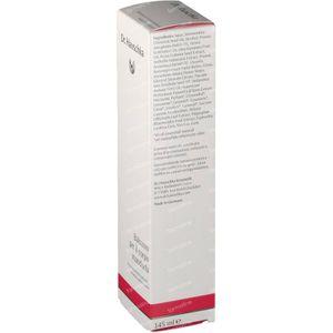 Dr. Hauschka Bodycrème Amandel 145 ml