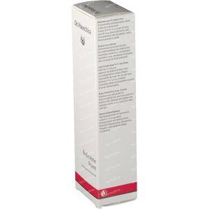 Dr. Hauschka Balsamo Per Il Corpo Rosa 145 ml