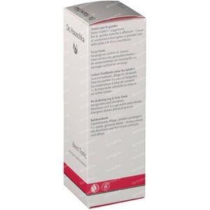 Dr. Hauschka Revitalising Leg And Arm Tonic 100 ml