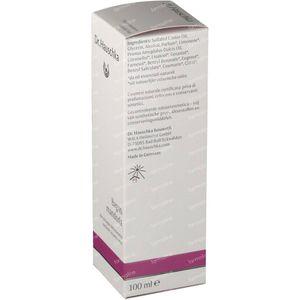 Dr. Hauschka Bagno Mandorla 100 ml