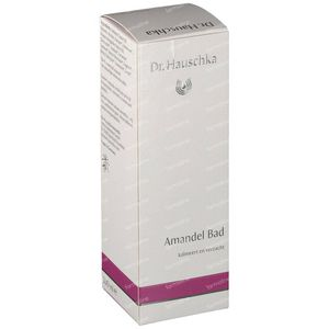 Dr. Hauschka Amandel Bad 100 ml