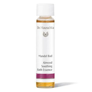 Dr. Hauschka Almond Bath 10 ml