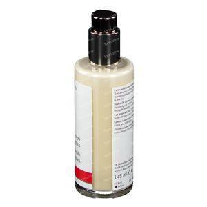 Dr. Hauschka Bodymilk Citroen Lemongrass 145 ml