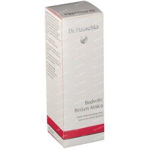 Dr. Hauschka Body Oil Birch Arnica 75 ml