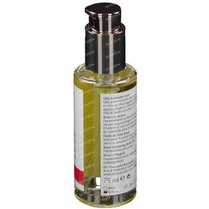 Dr. Hauschka Body Oil Roses 75 ml