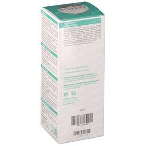 Astriae, Soin Spécifique Antivergeture, Tube 125 Ml 125 ml